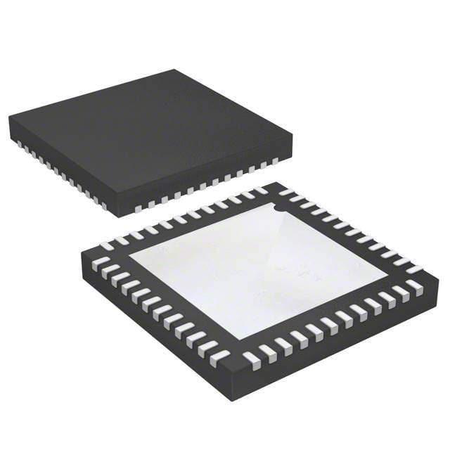 ST7570_电信芯片