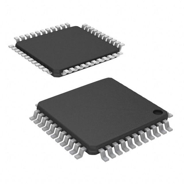 DS21348TN_电信芯片