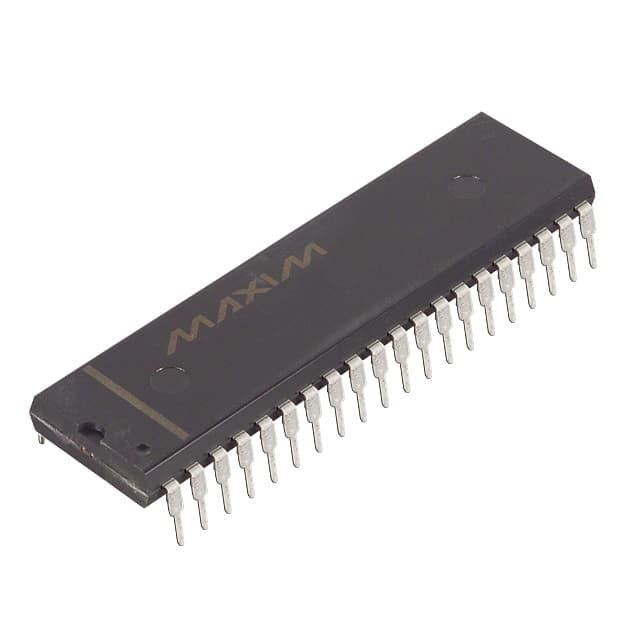 DS2143_电信芯片