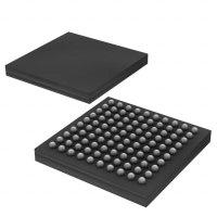 DS21554G_电信芯片