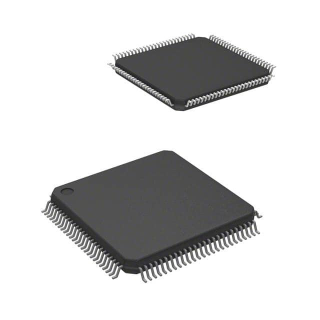 DS21552LN_电信芯片