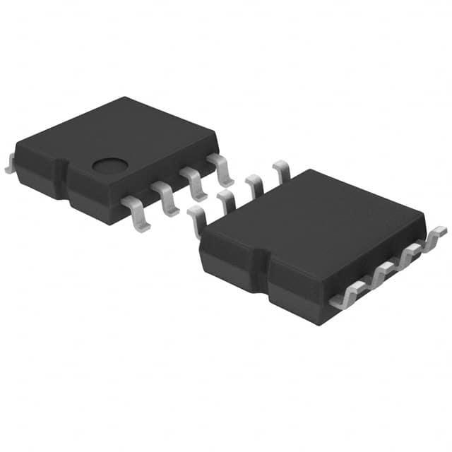 BA8206F-E2_电信芯片