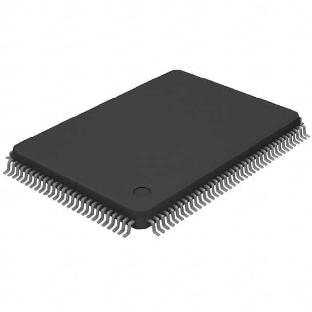 DS21Q44T_电信芯片
