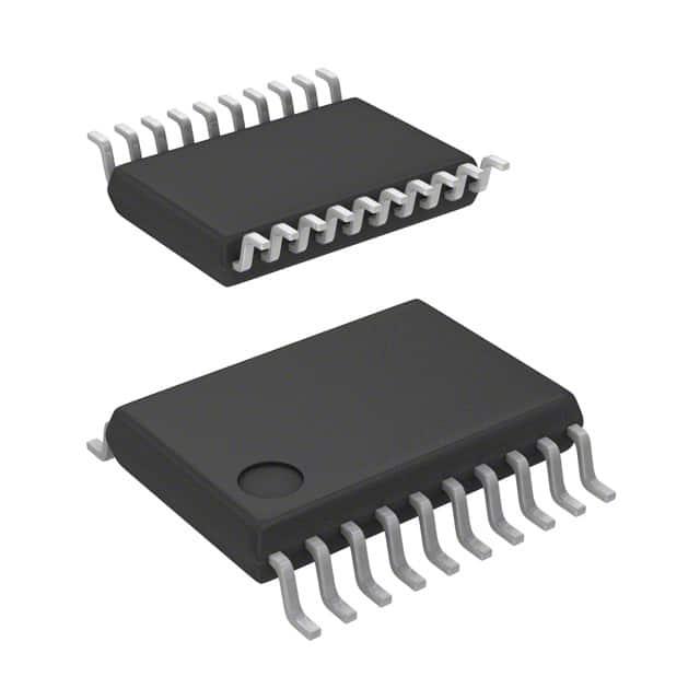 SI3050-E1-GT_电信芯片