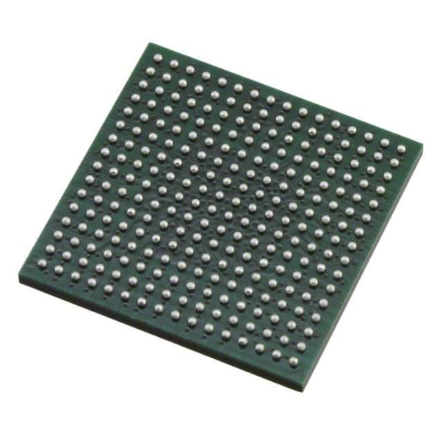 PCCS8016E.C0-998869_电信芯片