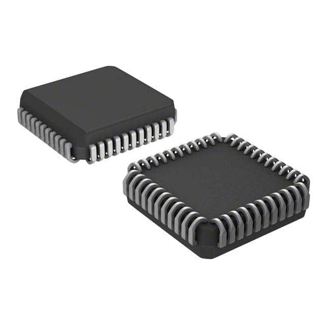 DS2141AQ+_电信芯片