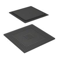 PEB20256E-V21_电信芯片