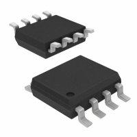 LM567CM_电信芯片