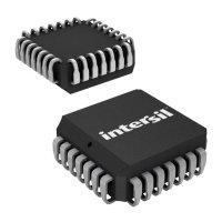HC55140IM_电信芯片