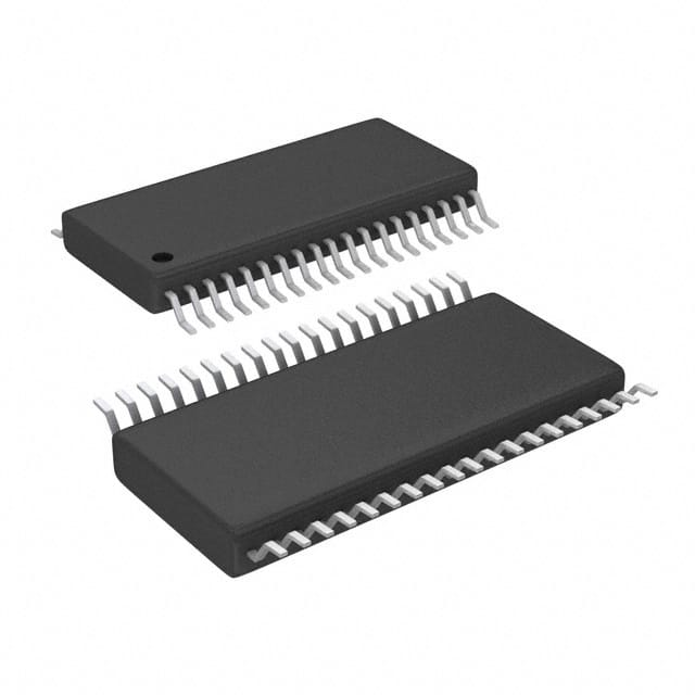 SI3210M-GT_电信芯片