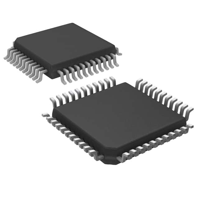 PEF 80902 H V1.1_电信芯片