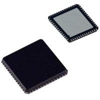 AD9911BCPZ-REEL7_芯片