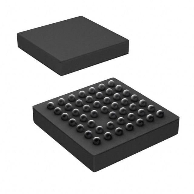 TVP5150AM1ZQC_多媒体芯片-视频芯片