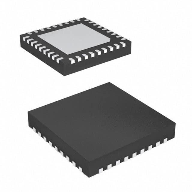 BU94502AMUV-E2_多媒体芯片-视频芯片