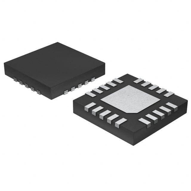 NAU8810YG_CODEC芯片