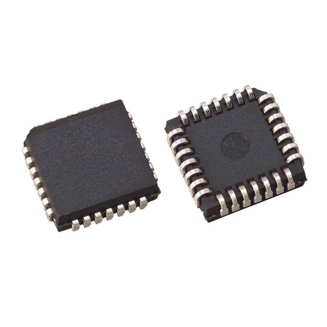 TLC320AC01CFNR_CODEC芯片