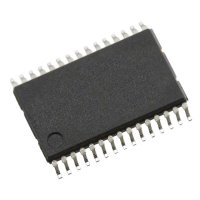 AK4621EF_CODEC芯片