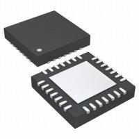 TLV320AIC23BIRHDG4_CODEC芯片