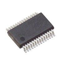 PCM2906BDBR_CODEC芯片