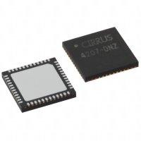 CS4207-DNZ_芯片