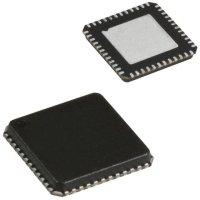 CY8CPLC20-48LFXI_网络控制器芯片
