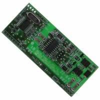 CC-92K2-CS_网络控制器芯片