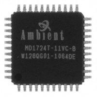 DYMD1724T11VCB_网络控制器芯片