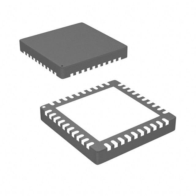 73M2901CE-IMR/F_网络控制器芯片