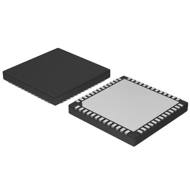AMIS49587C5872RG_网络控制器芯片