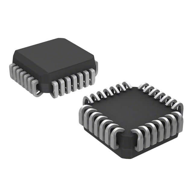 AMIS49587C5871RG_网络控制器芯片