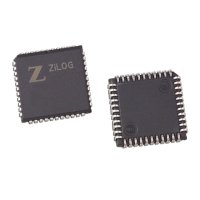 Z0220112VECR3470TR_网络控制器芯片