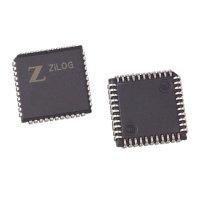 Z0221524VSGR4508_网络控制器芯片