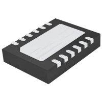 LTC2801CDE#PBF_收发器芯片-接收器芯片-驱动器芯片
