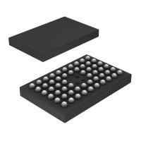SN75LVDS83CZQLR_芯片