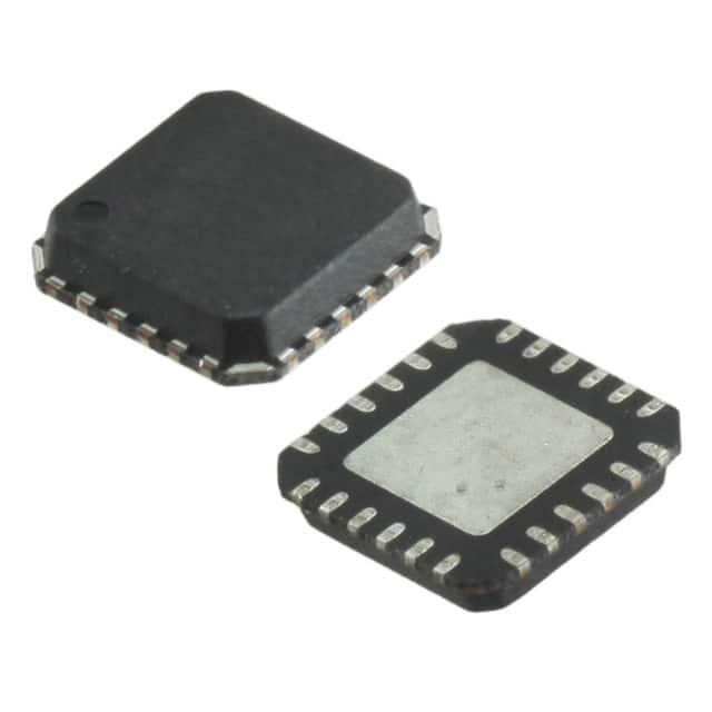 USB3311-GJ-TR_收发器芯片-接收器芯片-驱动器芯片