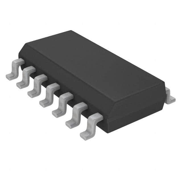 MCP2022-330E/SL_收发器芯片-接收器芯片-驱动器芯片