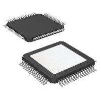 TLK2201BRCP_芯片