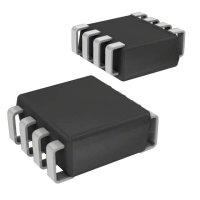 AAT4295IJS-T1_芯片
