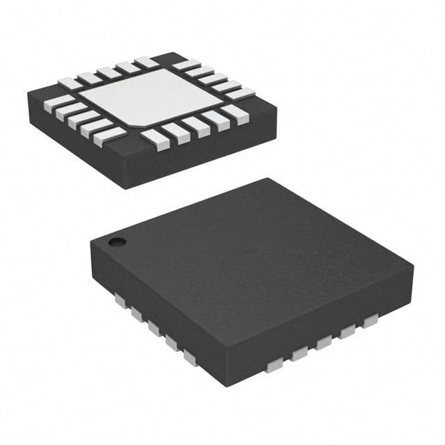 SX1508BIULTRT_扩展器芯片