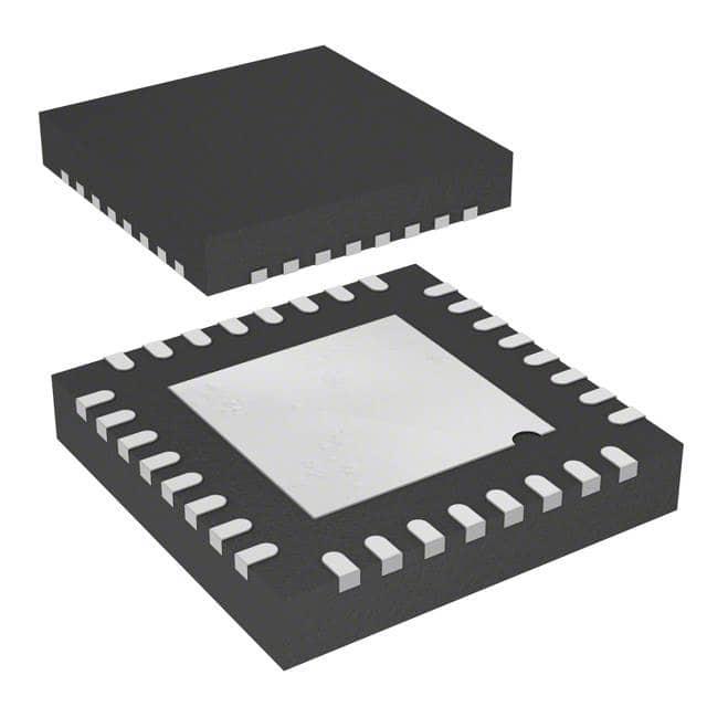PCAL6524HEHP_扩展器芯片