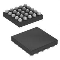 MAX3108AEWA+T_芯片