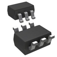 MCP4018T-103E/LT_芯片
