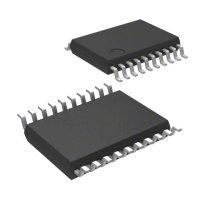 MICROCHIP微芯 MCP4361-103E/ST