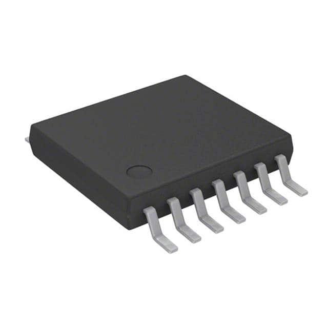MCP41HV31T-503E/ST_数字电位器芯片