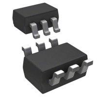 MICROCHIP(微芯) MCP4017T-503E/LT