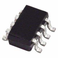 AD5680BRJZ-2500RL7_芯片
