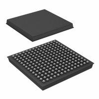 DAC60096IZEB_芯片