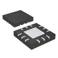MAX5525ETC+_芯片