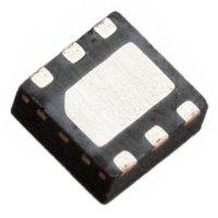 MICROCHIP微芯 MCP4716A3T-E/MAY