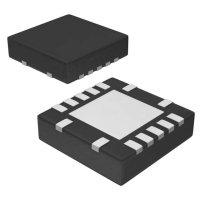 DAC8832ICRGYR_芯片